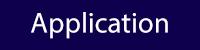 ALCS Application Button